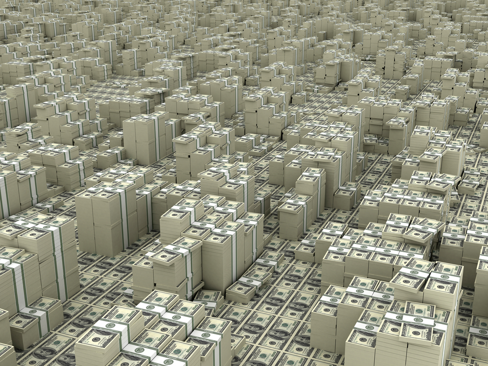 US Tax Court ruling could save real estate trusts millions