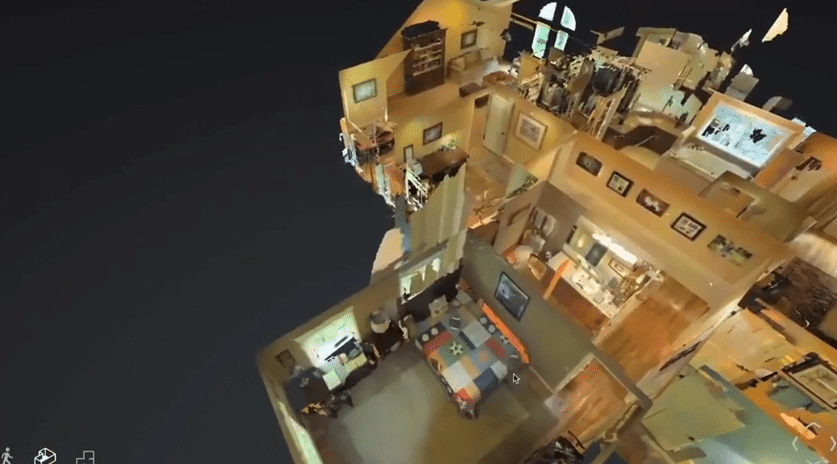 From video to VR: why VR home tours are a must-have