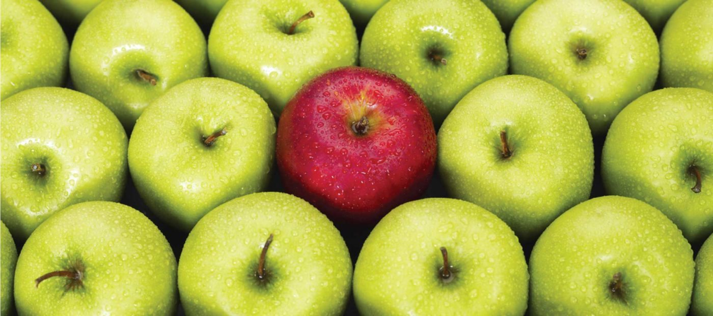 Want to recruit and retain more agents? Dump the bad apples