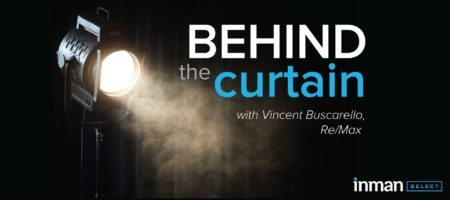 Former Creative Director for Vincent Camuto joins Inman for an exclusive session