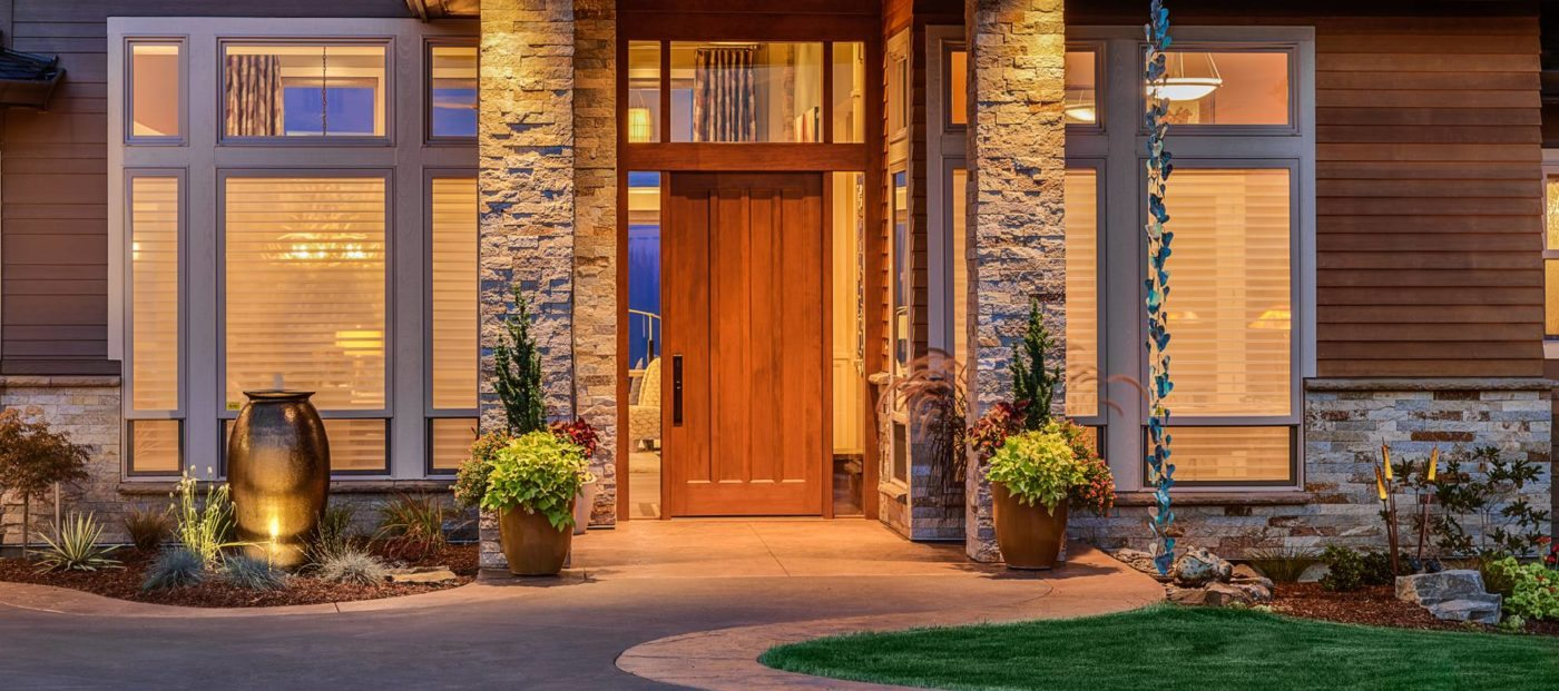 Which Home Improvement Projects Have The Highest ROI