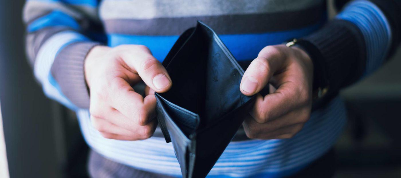 Medical and student debt are killing homeownership dreams: Zillow