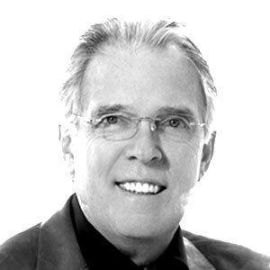 David Charron