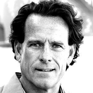 Mark A. McLaughlin