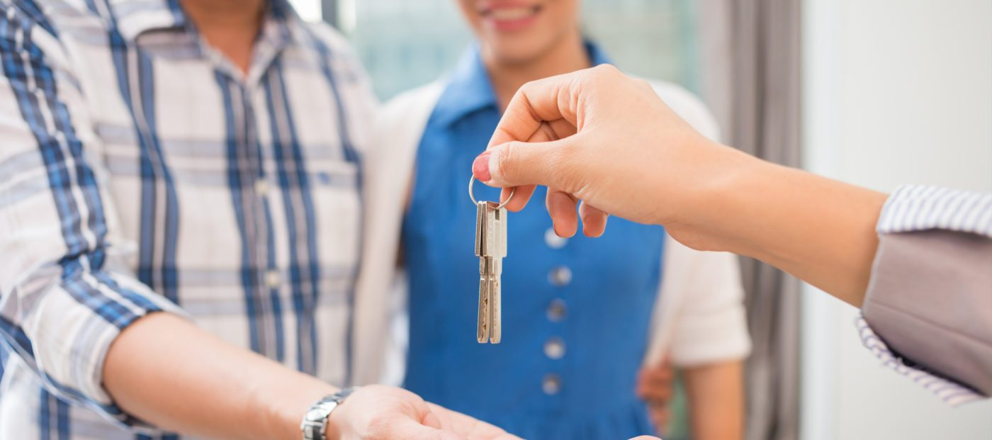 Opendoor CEO wants to make homebuying and selling free