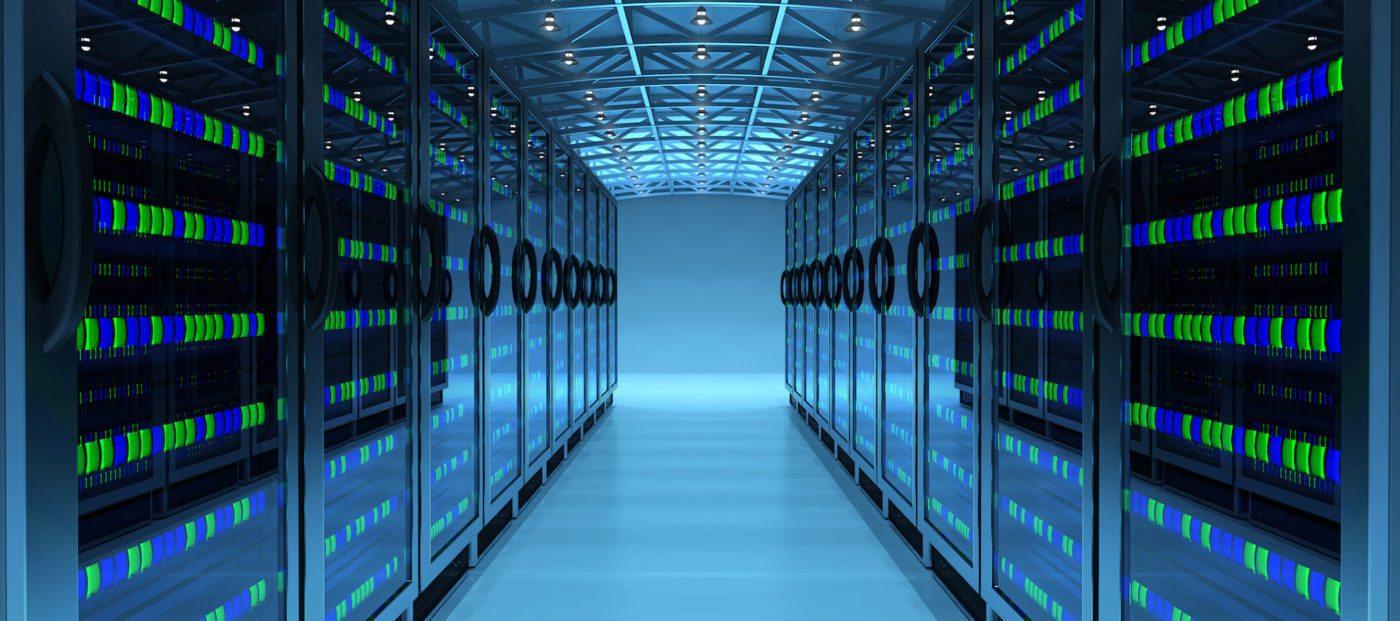 Rental Beast listing database partners with AI platform
