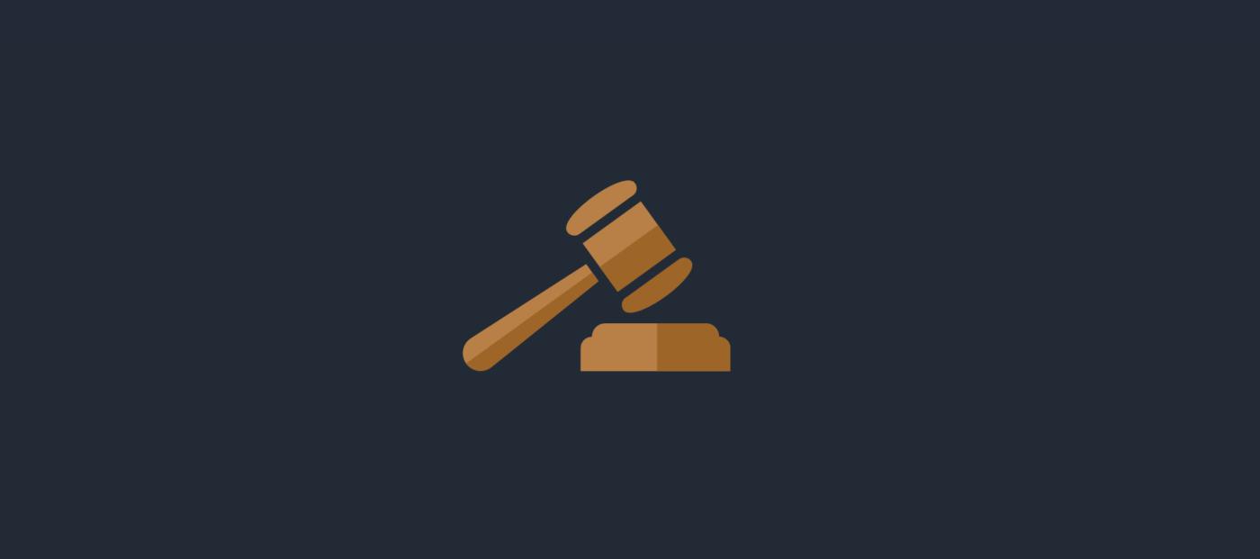 Appfolio legal advice property management