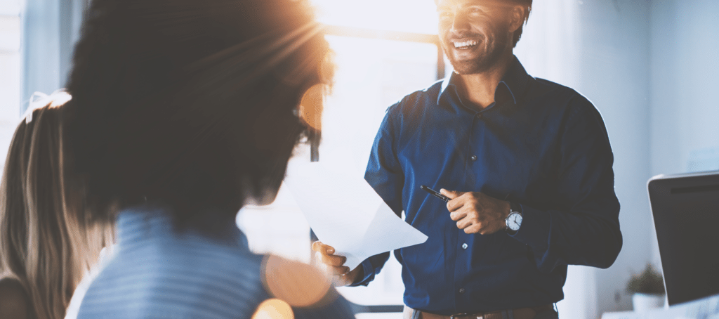Property Managers Attract Retain Talent
