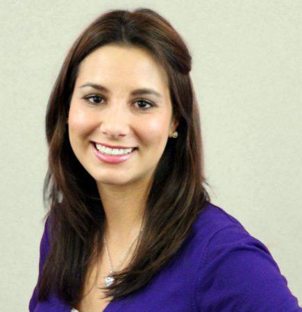 Nicole Solari