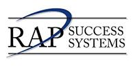 RAP Success Systems