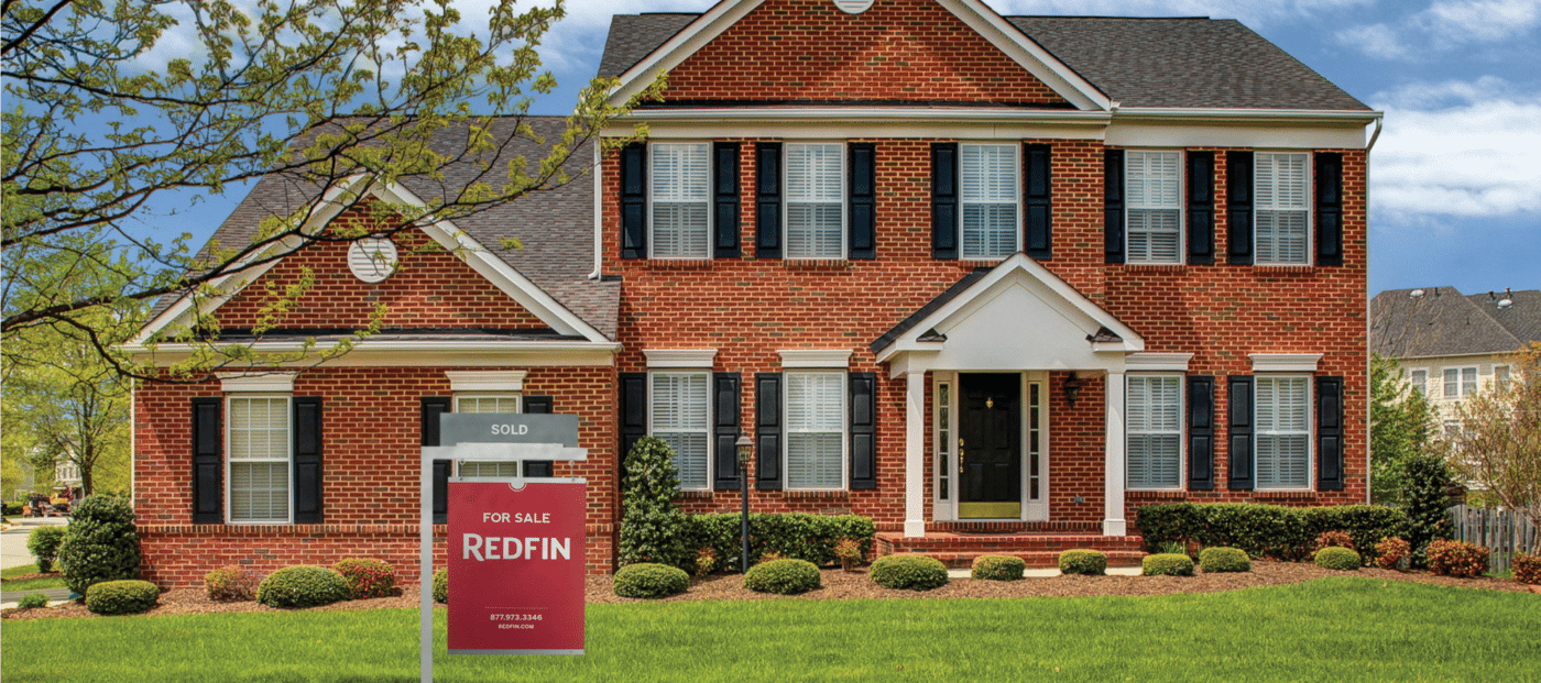 Redfin Direct expands into Texas, marking third market since launch