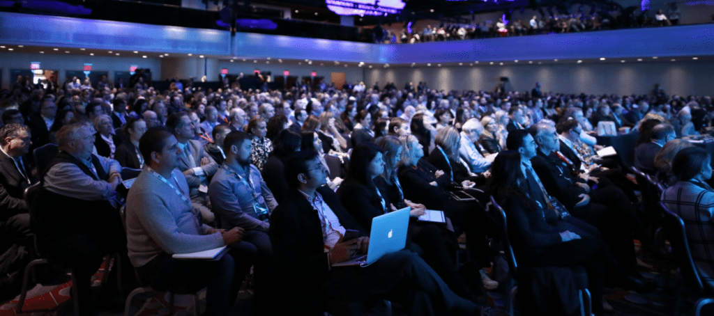 inman connect new york 2018 Zillow realtor.com