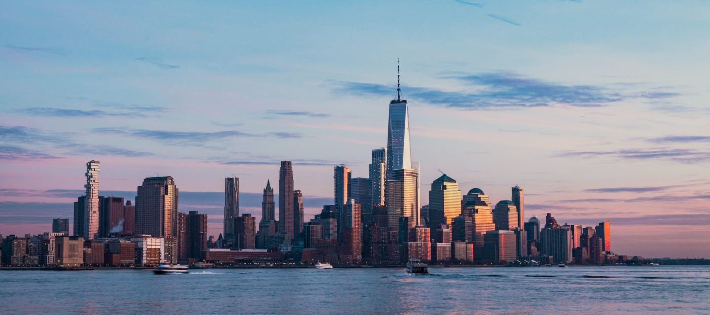 Preview: Exclusive video interview with NYC brokerage leaders