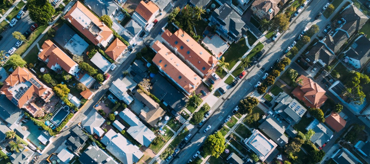 The bold plan to rebuild the tech behind property listings across the US