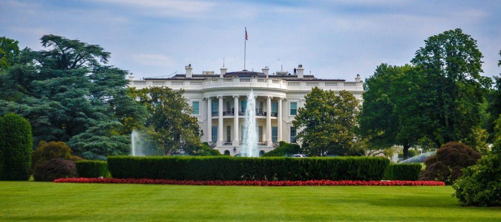 Trump admin proposes massive overhaul of FHA, Freddie and Fannie
