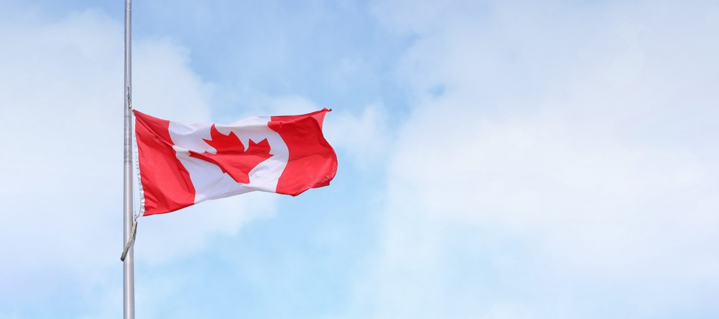 Purplebricks' Canadian acquisition is an incredible deal, here's why