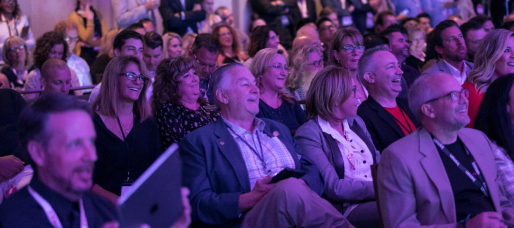 2019 real estate events: the essential guide