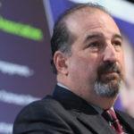 Bob Goldberg, CEO of NAR