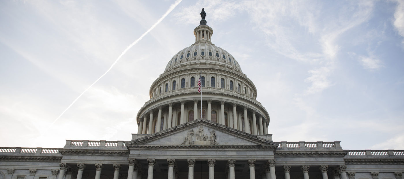 NAR tells Congress tax reform is hurting homeowners