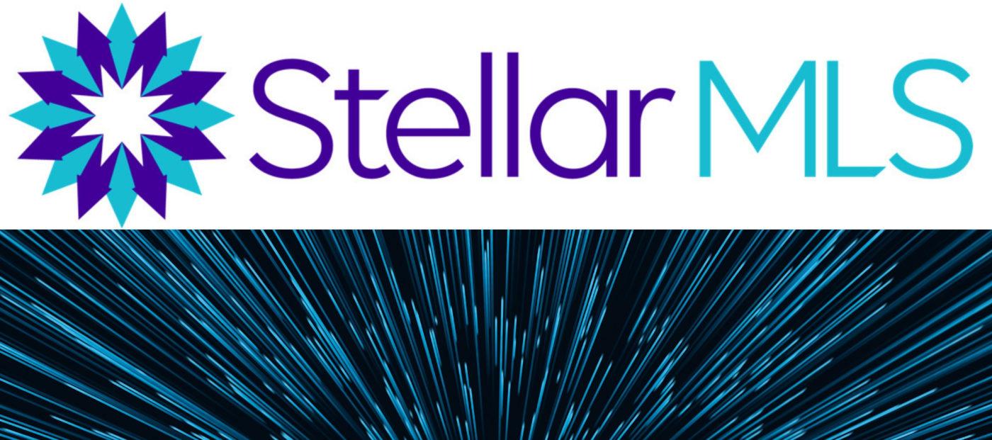 My Florida Regional MLS rebrands as Stellar, seeks to buck the norm