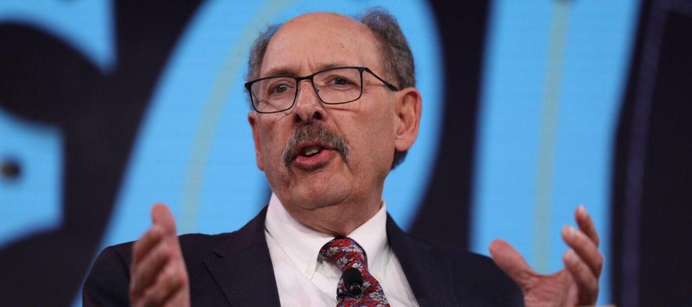 WATCH: NAR attorney Jack Bierig on big commissions lawsuit