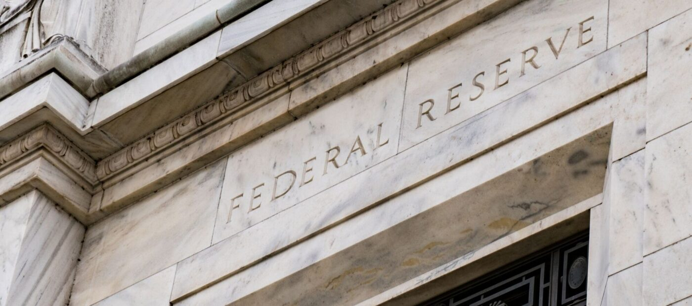 Appraisal requirements axed on sales of $400K and under: Fed