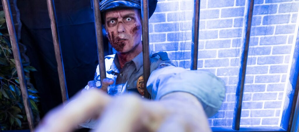Zombies, fraud and opportunity: All the mortgage stats you might've missed
