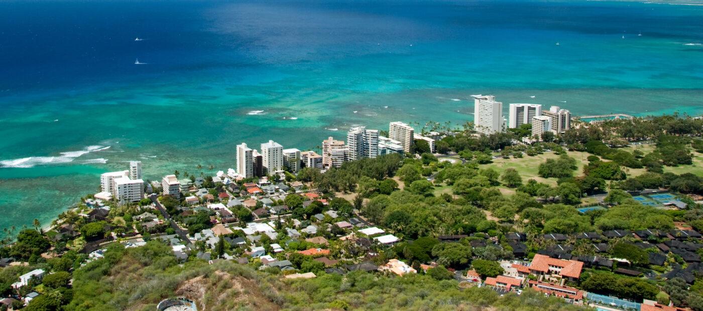 Vacasa wraps up purchase of Wyndham Vacation Rentals
