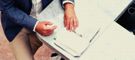10 questions you should ask recruiting brokers