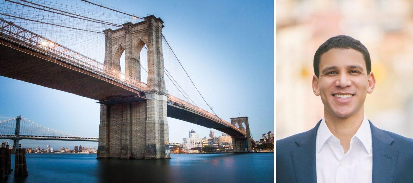 Compass launches bridge loan program