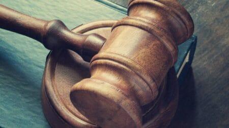 Unlicensed mortgage broker siphoned off $4.74M in refi proceeds